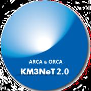 KM3NeT2.0
