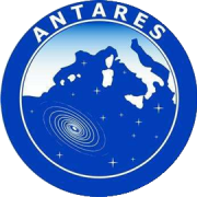 antares-logo-transparent