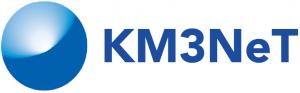 KM3NeT_logo_web_long_no_text (png)