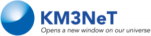 KM3NeT_logo_web_long_with_text (png)