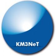 KM3NeT_logo_web_shades_wihite bg (jpeg)