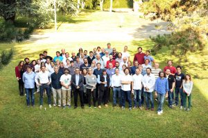 photo-meeting-antares-km3net-fullsize