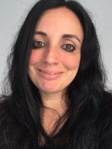 Picture of Sara Rebecca Gozzini